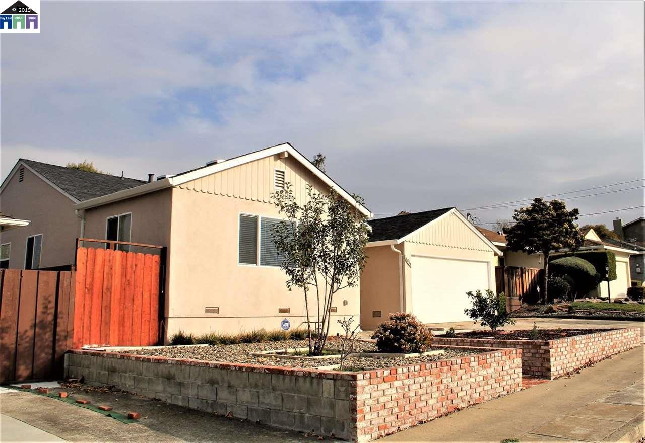 Buying or Selling CASTRO VALLEY Real Estate, MLS:40872945, Call The Gregori Group 800-981-3134
