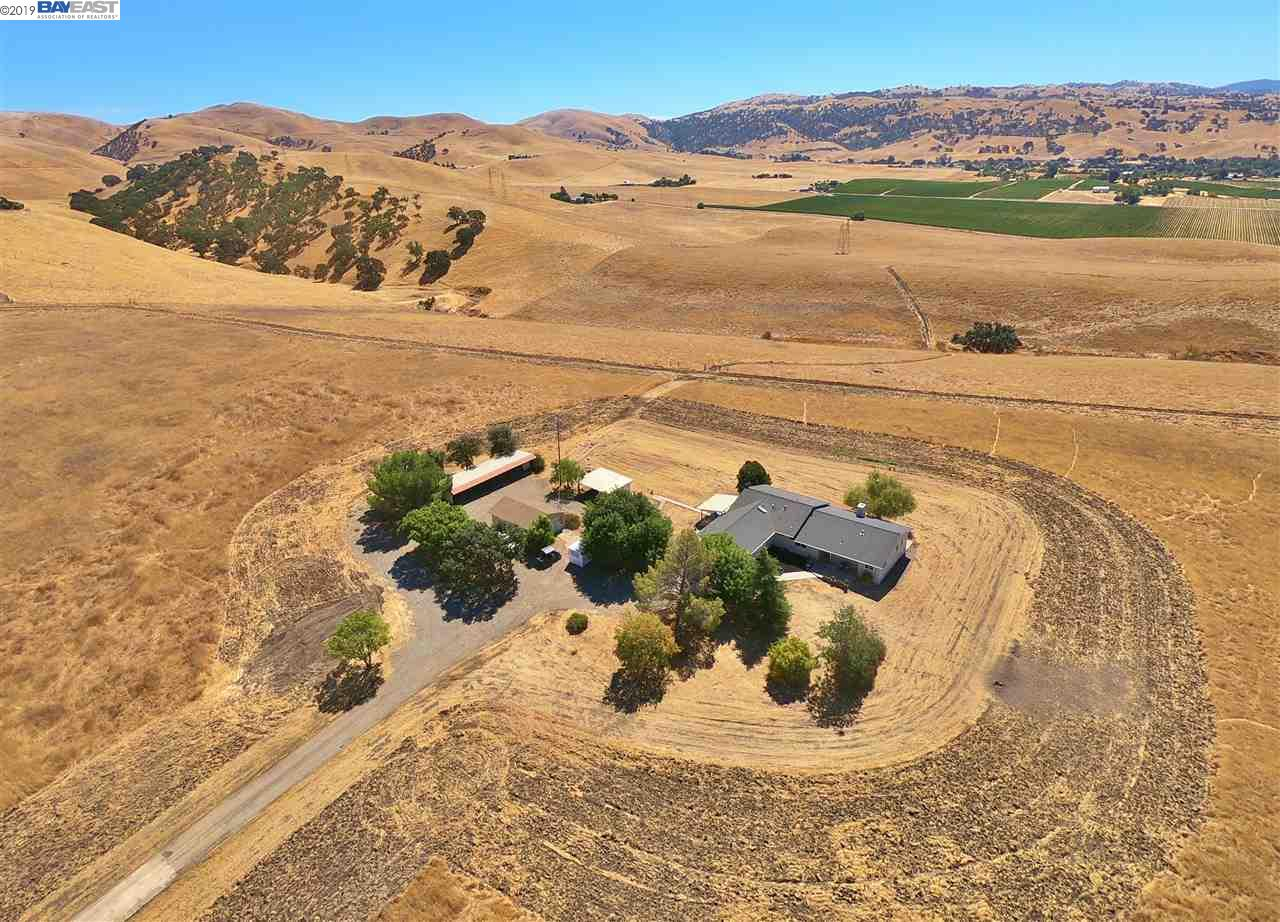 Buying or Selling LIVERMORE Real Estate, MLS:40873126, Call The Gregori Group 800-981-3134