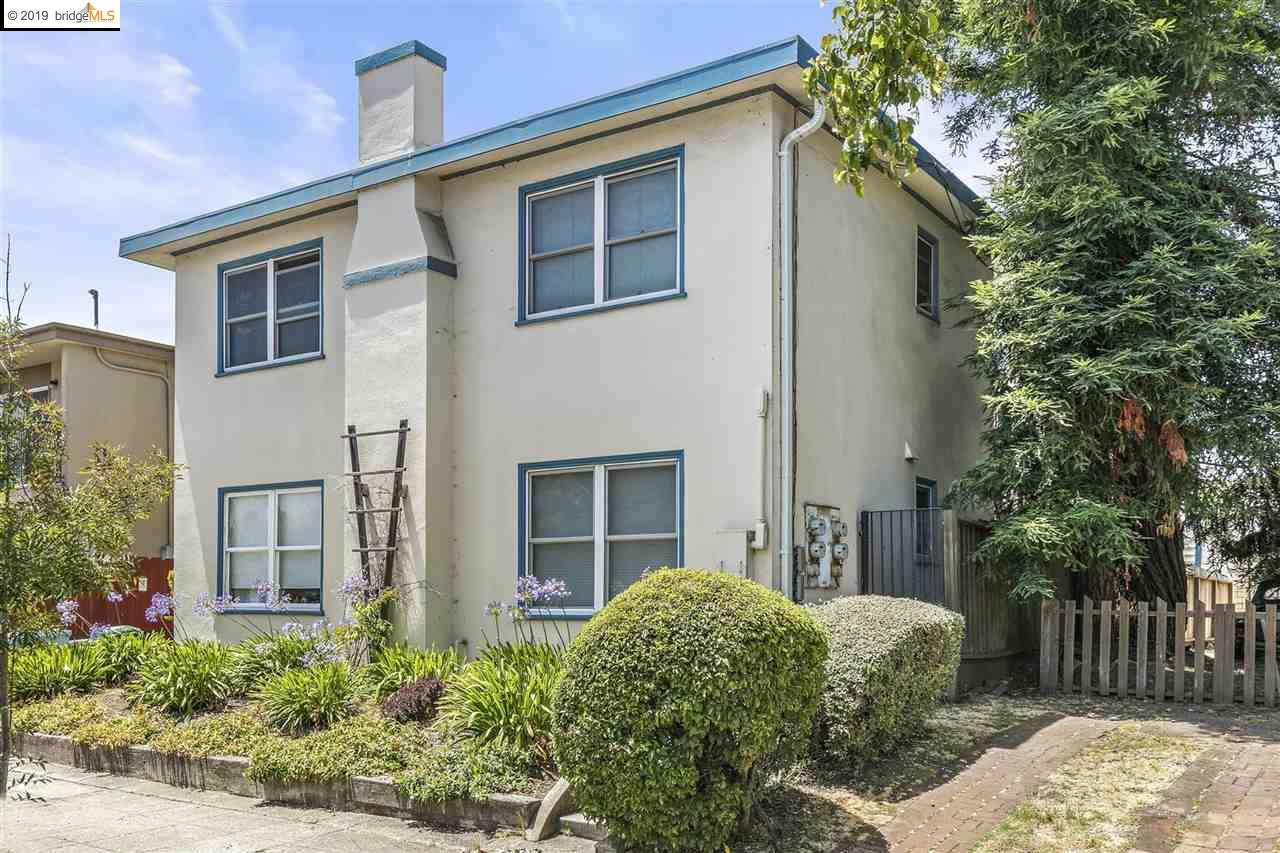 Buying or Selling BERKELEY Real Estate, MLS:40873558, Call The Gregori Group 800-981-3134