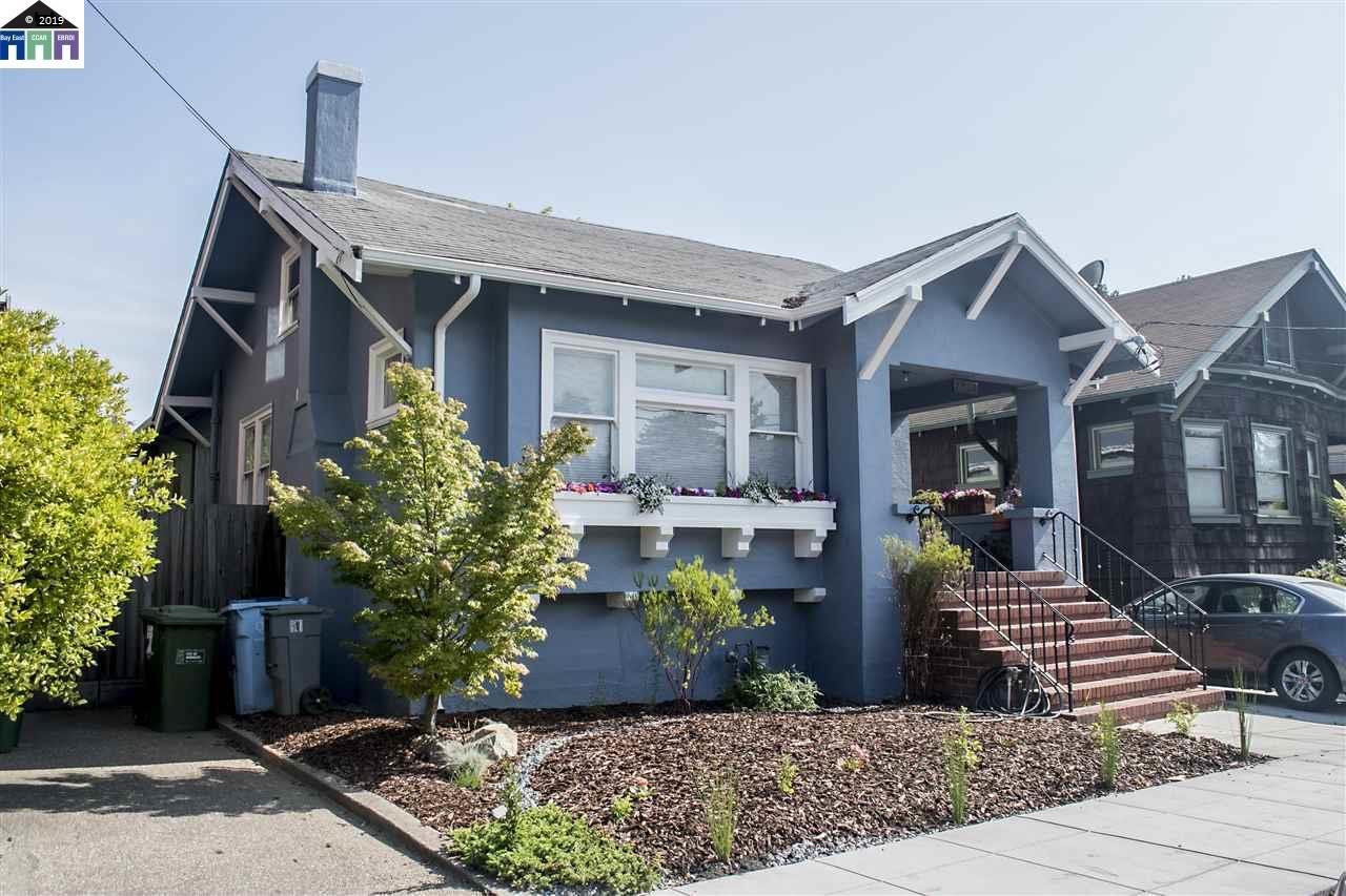 26+ Free House Berkeley  JPG