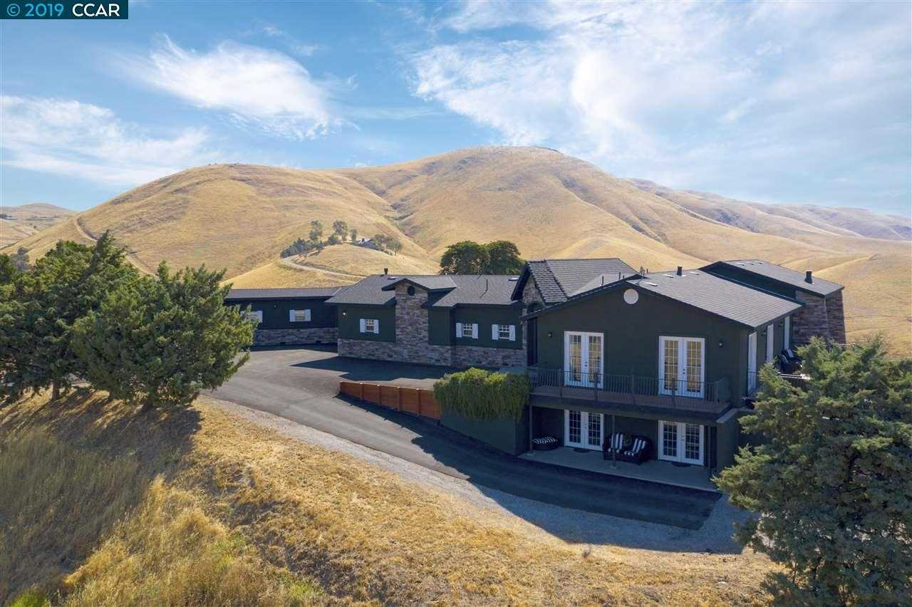 Buying or Selling LIVERMORE Real Estate, MLS:40873640, Call The Gregori Group 800-981-3134