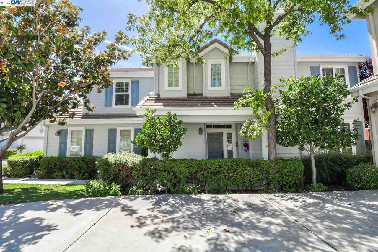 Buying or Selling DUBLIN Real Estate, MLS:40873732, Call The Gregori Group 800-981-3134