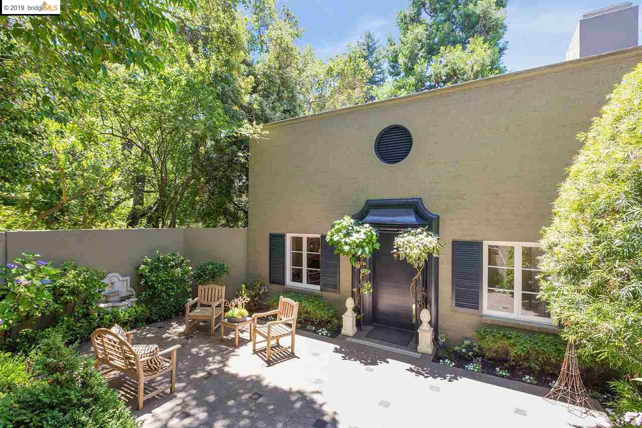 Buying or Selling PIEDMONT Real Estate, MLS:40873990, Call The Gregori Group 800-981-3134
