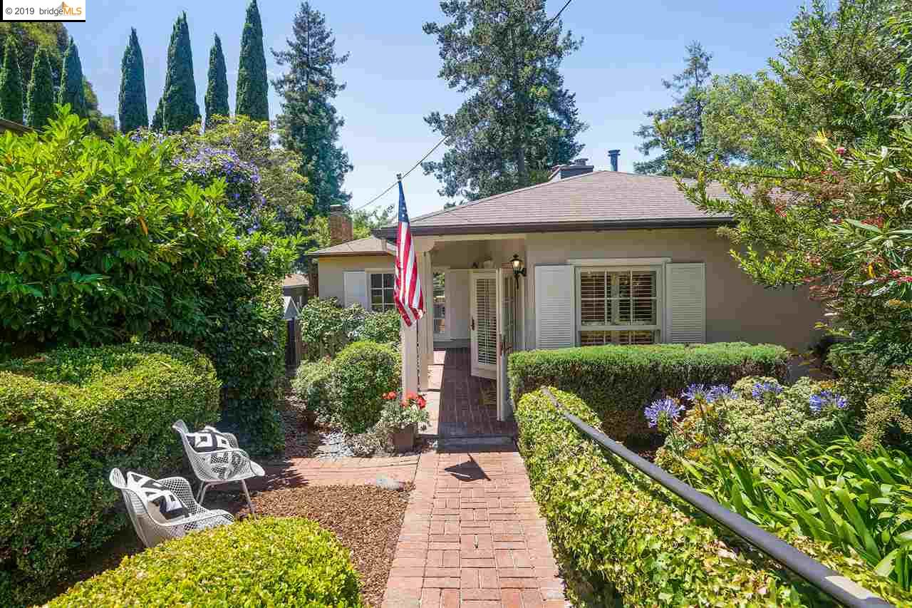Buying or Selling PIEDMONT Real Estate, MLS:40874200, Call The Gregori Group 800-981-3134