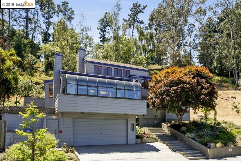 Buying or Selling BERKELEY Real Estate, MLS:40874476, Call The Gregori Group 800-981-3134