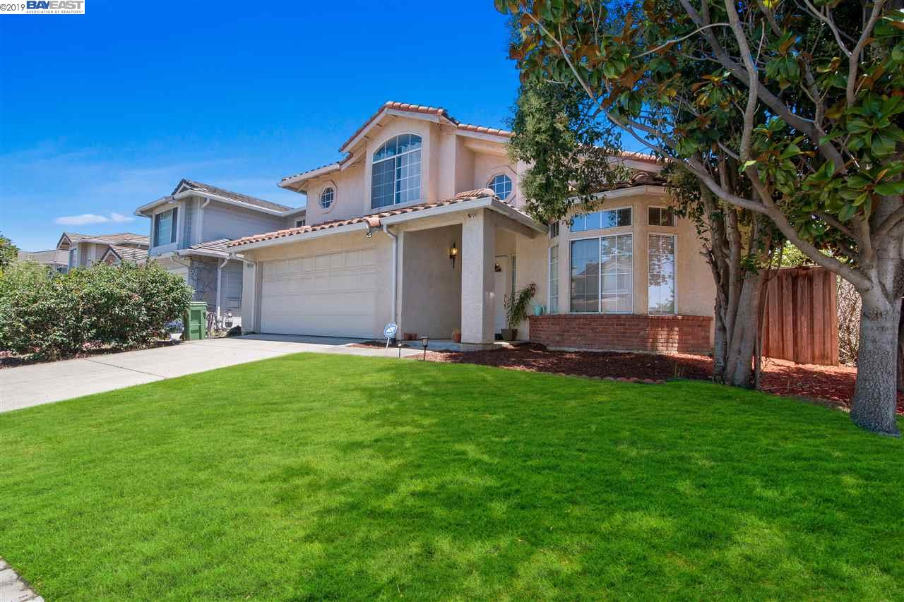 Buying or Selling HAYWARD Real Estate, MLS:40874543, Call The Gregori Group 800-981-3134