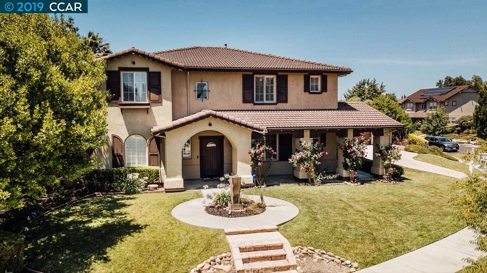 Buying or Selling LIVERMORE Real Estate, MLS:40874679, Call The Gregori Group 800-981-3134