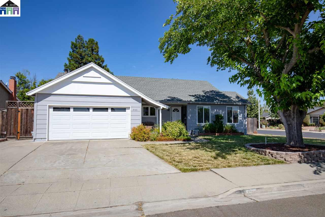 Buying or Selling LIVERMORE Real Estate, MLS:40874809, Call The Gregori Group 800-981-3134