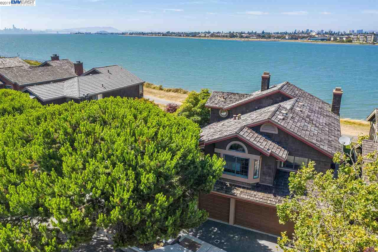 Buying or Selling ALAMEDA Real Estate, MLS:40874858, Call The Gregori Group 800-981-3134