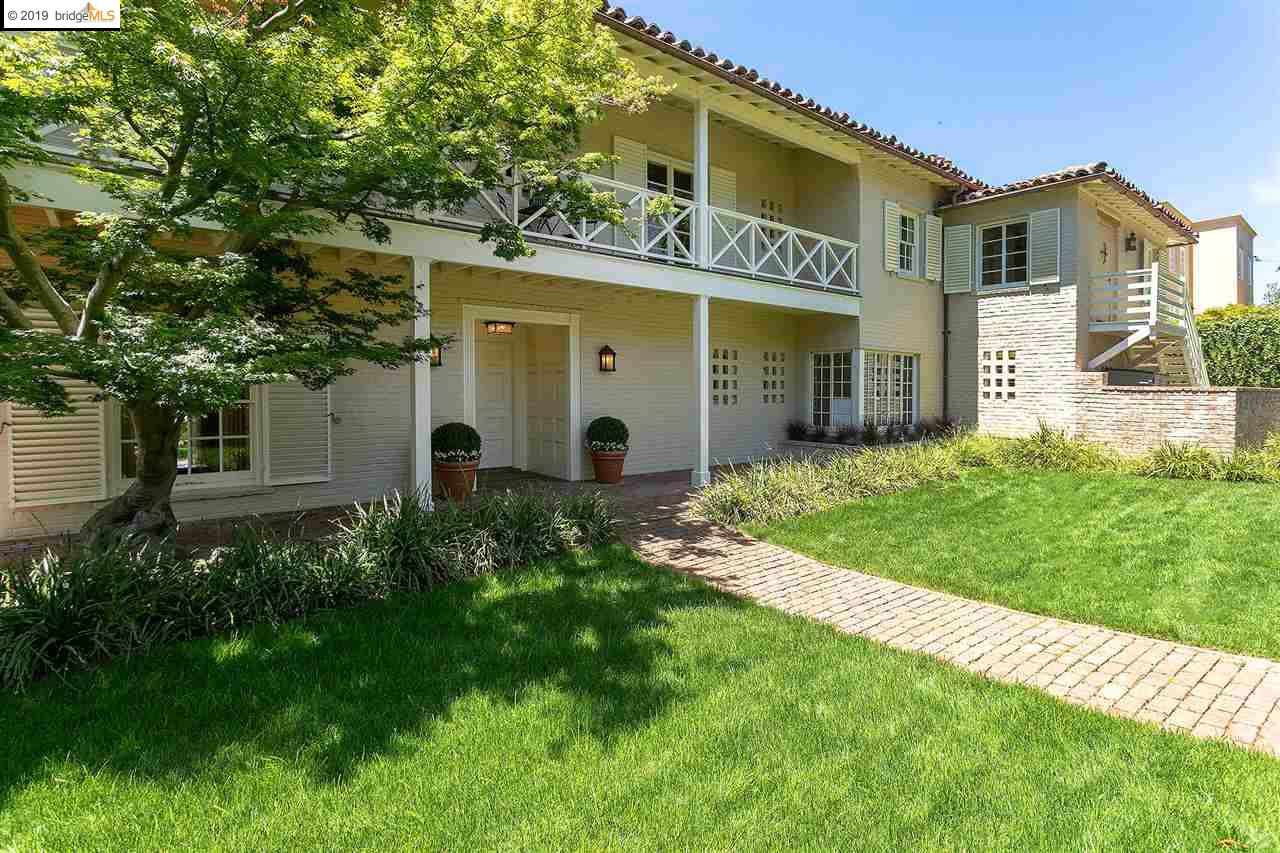 Buying or Selling BERKELEY Real Estate, MLS:40875085, Call The Gregori Group 800-981-3134