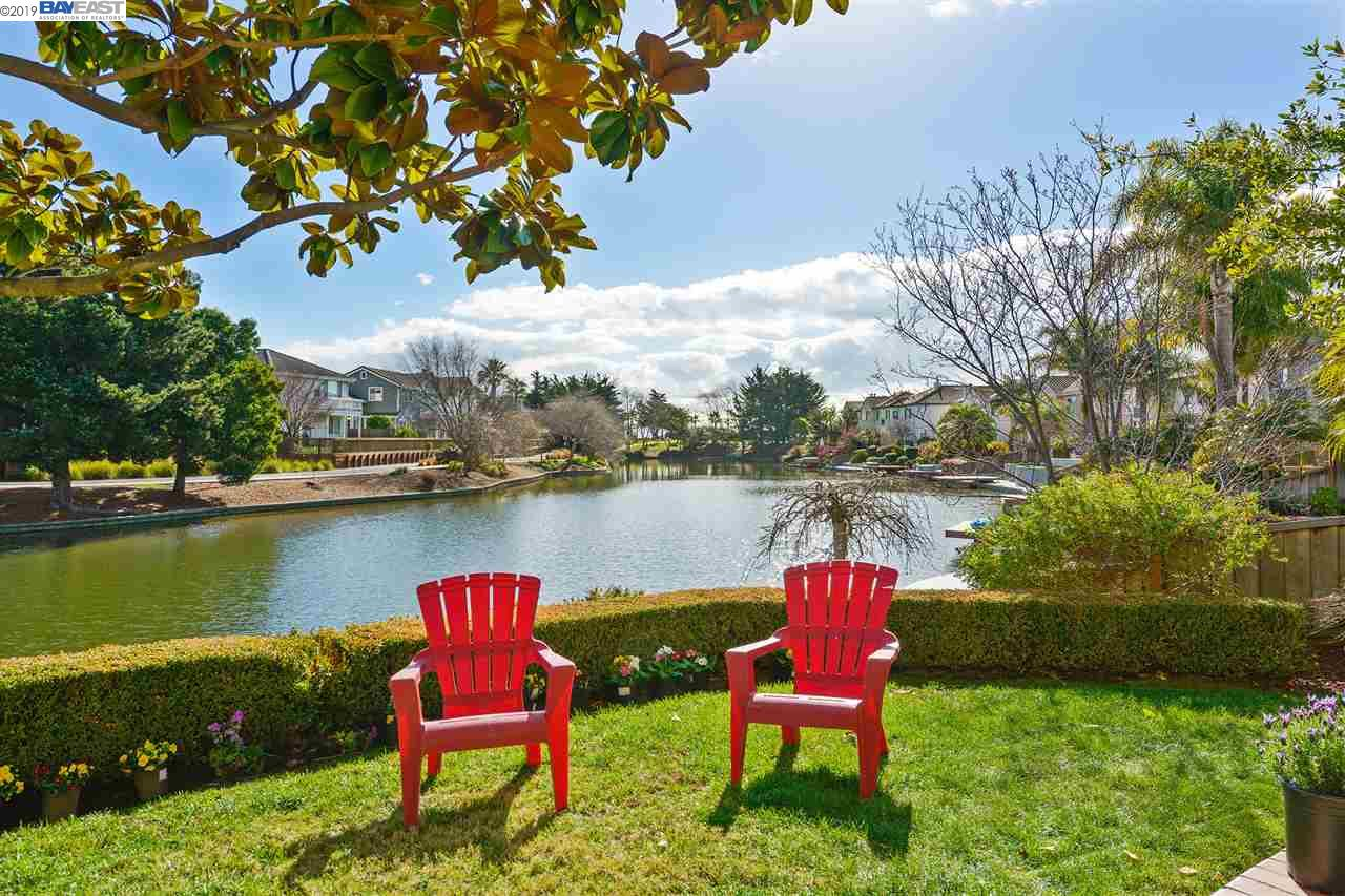 Buying or Selling ALAMEDA Real Estate, MLS:40875238, Call The Gregori Group 800-981-3134