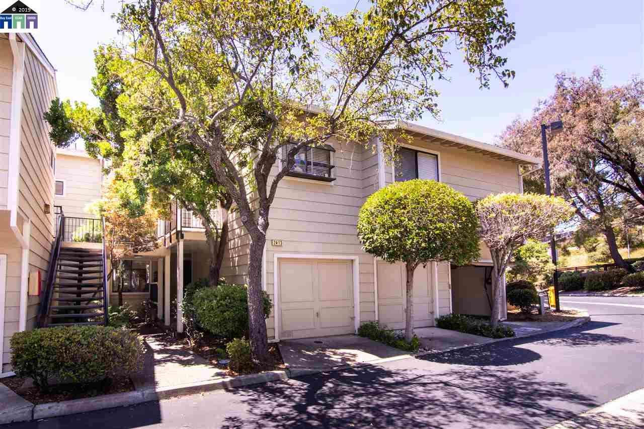Buying or Selling HAYWARD Real Estate, MLS:40875243, Call The Gregori Group 800-981-3134