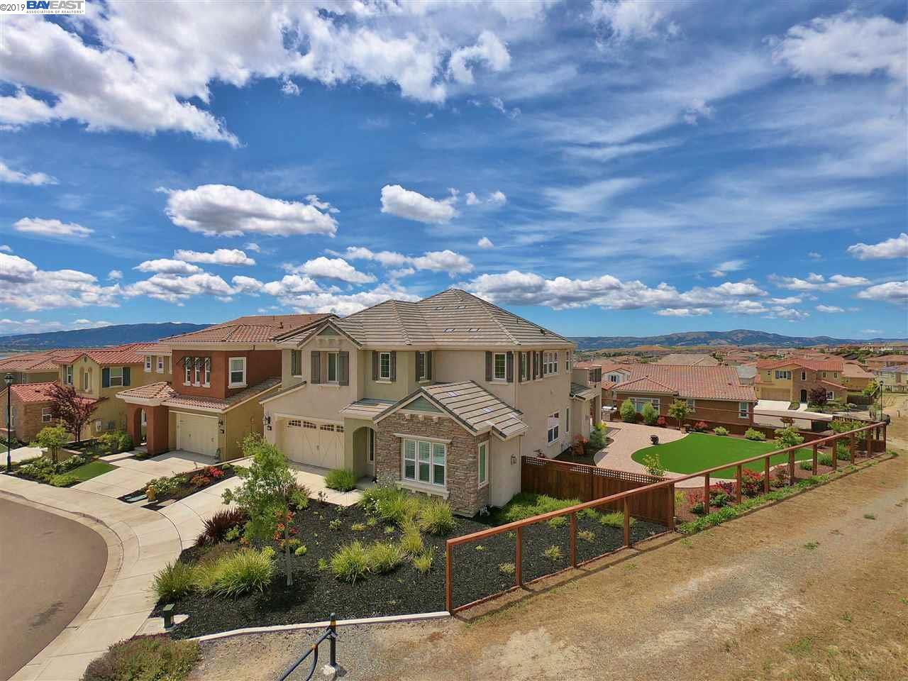 Buying or Selling DUBLIN Real Estate, MLS:40875368, Call The Gregori Group 800-981-3134