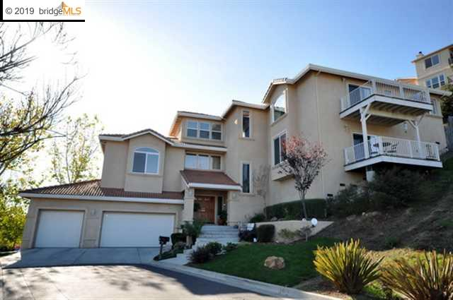 Buying or Selling CASTRO VALLEY Real Estate, MLS:40875664, Call The Gregori Group 800-981-3134