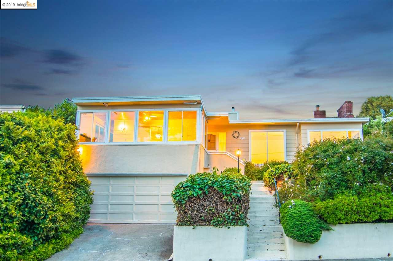 Buying or Selling EL CERRITO Real Estate, MLS:40876498, Call The Gregori Group 800-981-3134
