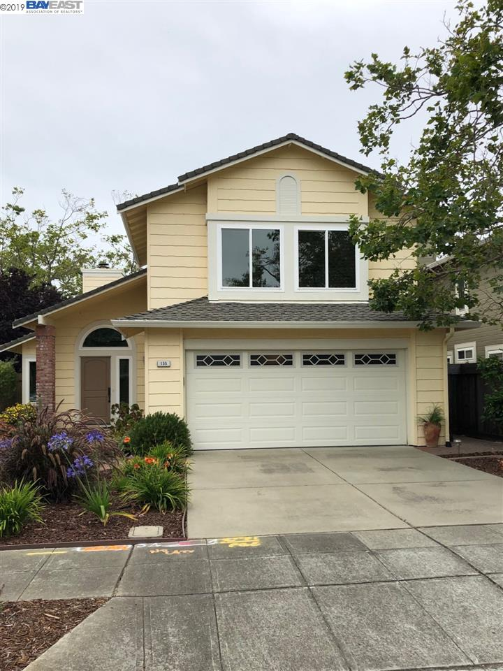 Buying or Selling ALAMEDA Real Estate, MLS:40876654, Call The Gregori Group 800-981-3134