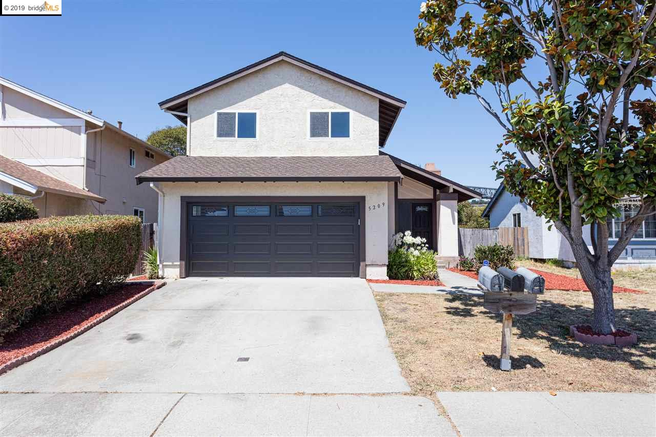 Buying or Selling EL CERRITO Real Estate, MLS:40877064, Call The Gregori Group 800-981-3134