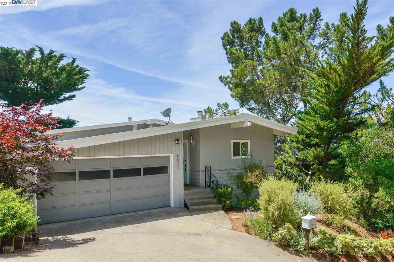 Buying or Selling OAKLAND Real Estate, MLS:40877160, Call The Gregori Group 800-981-3134