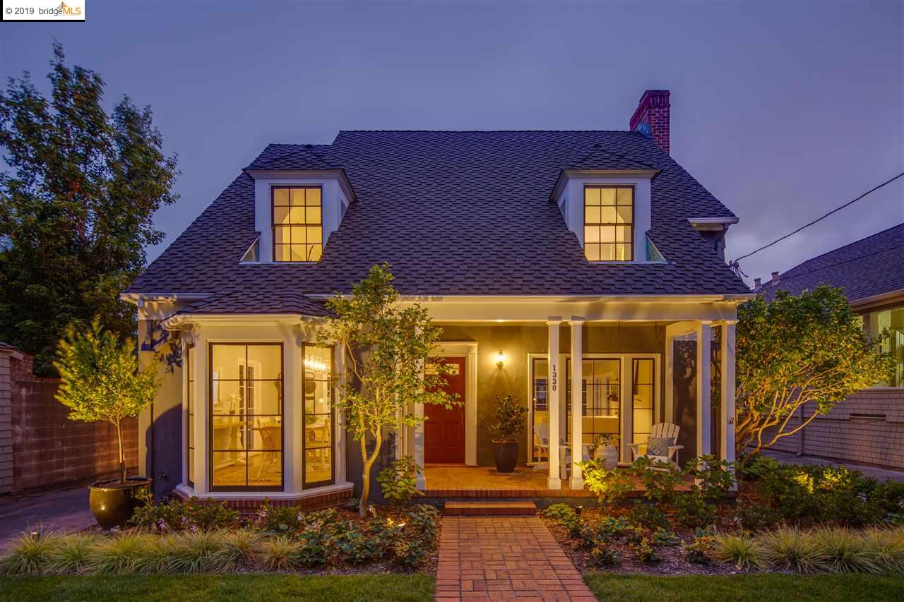 Buying or Selling ALAMEDA Real Estate, MLS:40877186, Call The Gregori Group 800-981-3134