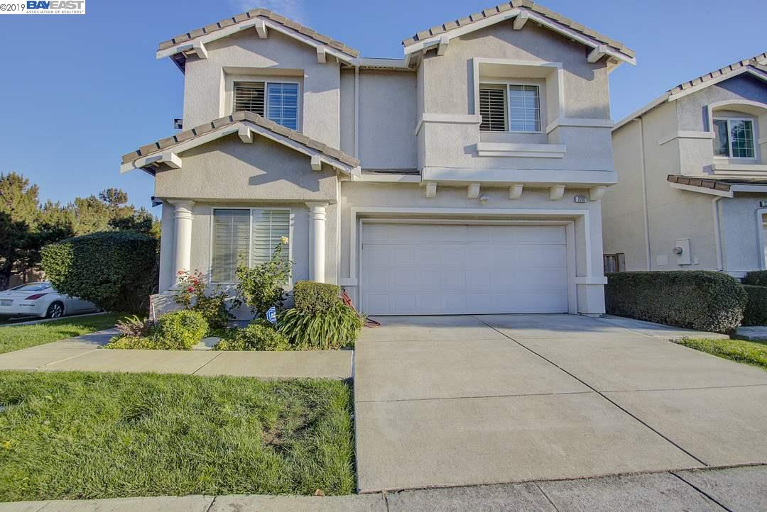 Buying or Selling SAN LEANDRO Real Estate, MLS:40877197, Call The Gregori Group 800-981-3134