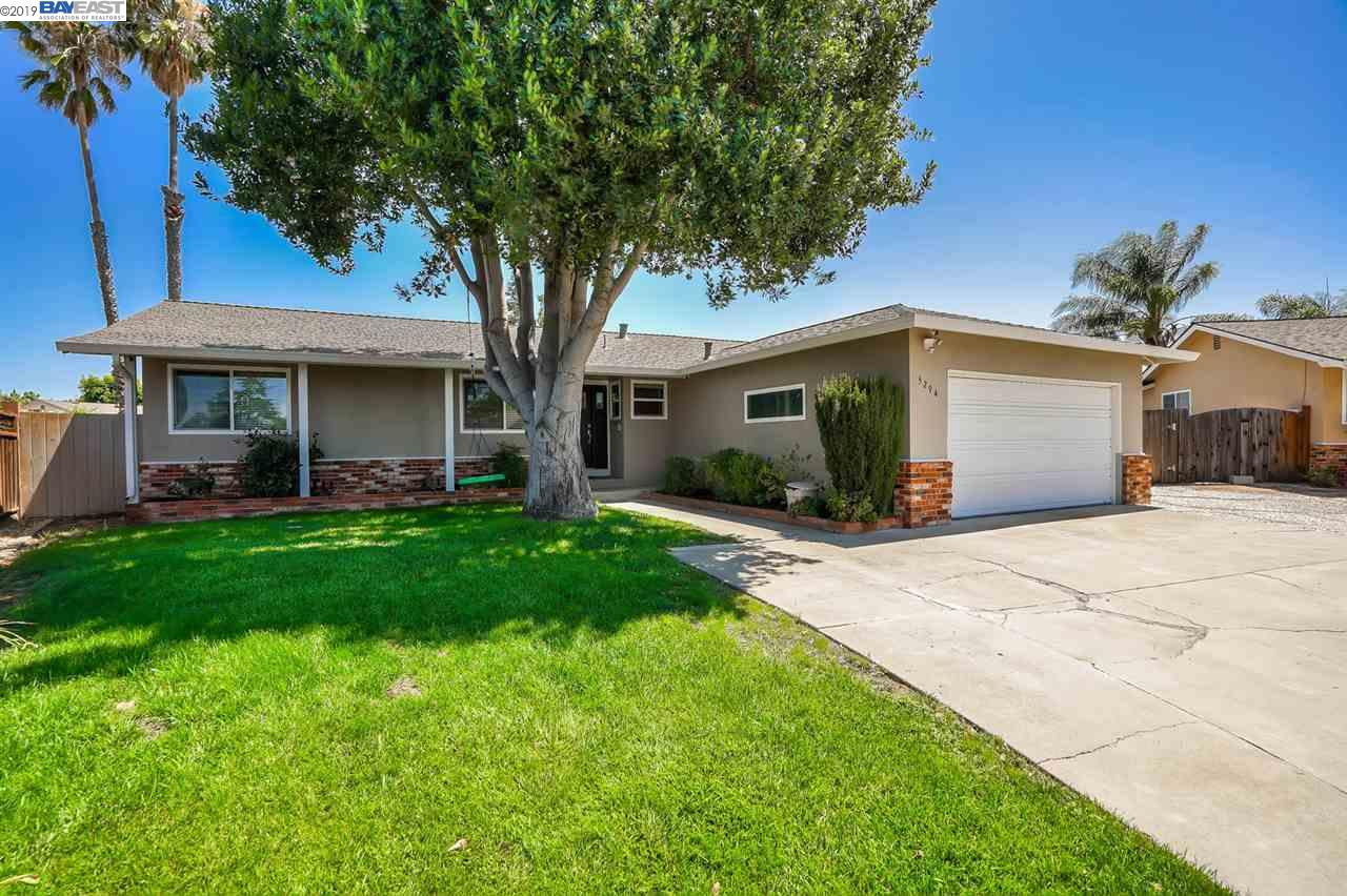 Buying or Selling LIVERMORE Real Estate, MLS:40877304, Call The Gregori Group 800-981-3134