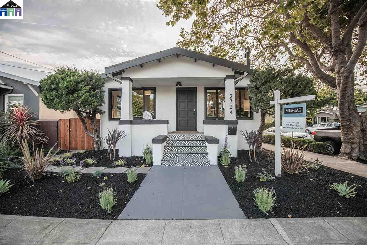 Buying or Selling BERKELEY Real Estate, MLS:40877312, Call The Gregori Group 800-981-3134