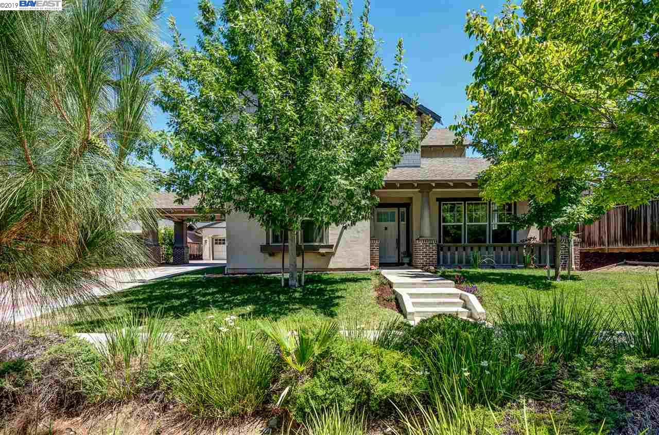Buying or Selling LIVERMORE Real Estate, MLS:40877319, Call The Gregori Group 800-981-3134