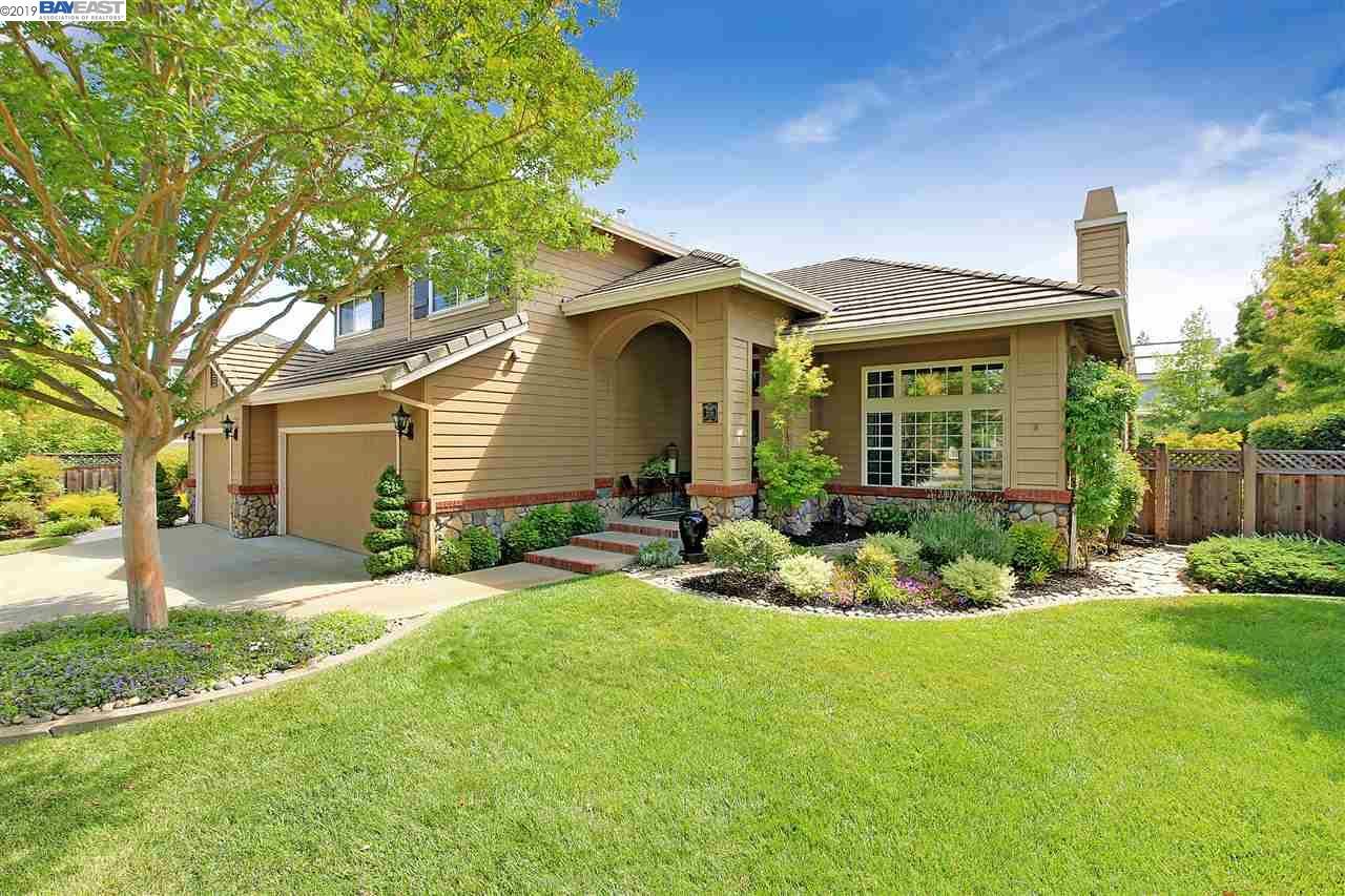 Buying or Selling LIVERMORE Real Estate, MLS:40877336, Call The Gregori Group 800-981-3134