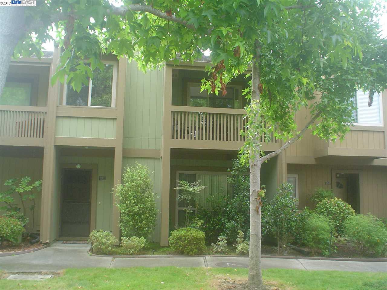 Buying or Selling ALAMEDA Real Estate, MLS:40877350, Call The Gregori Group 800-981-3134