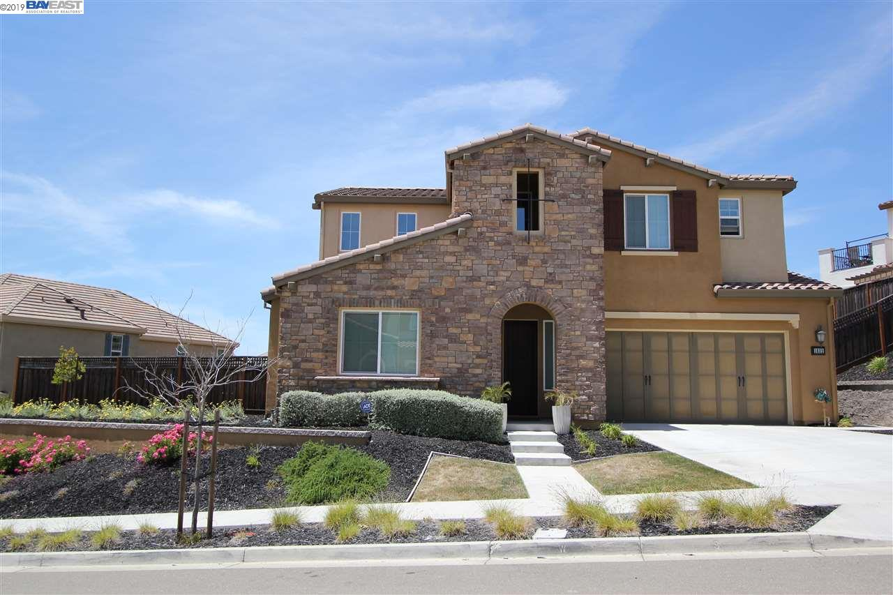 Buying or Selling DUBLIN Real Estate, MLS:40877397, Call The Gregori Group 800-981-3134