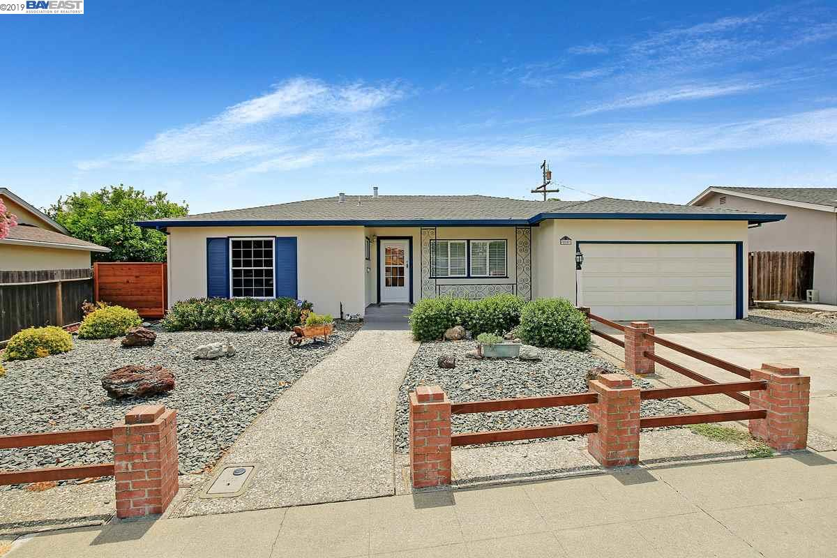 Buying or Selling DUBLIN Real Estate, MLS:40877481, Call The Gregori Group 800-981-3134