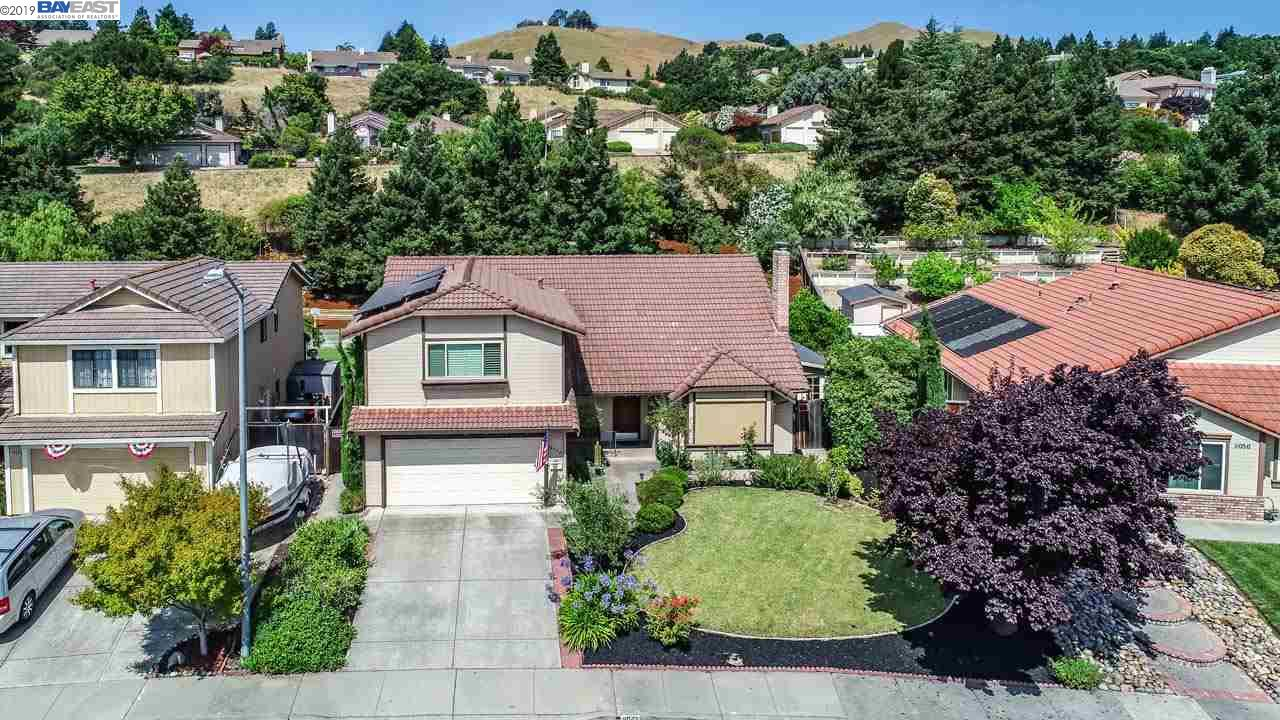 Buying or Selling DUBLIN Real Estate, MLS:40877492, Call The Gregori Group 800-981-3134