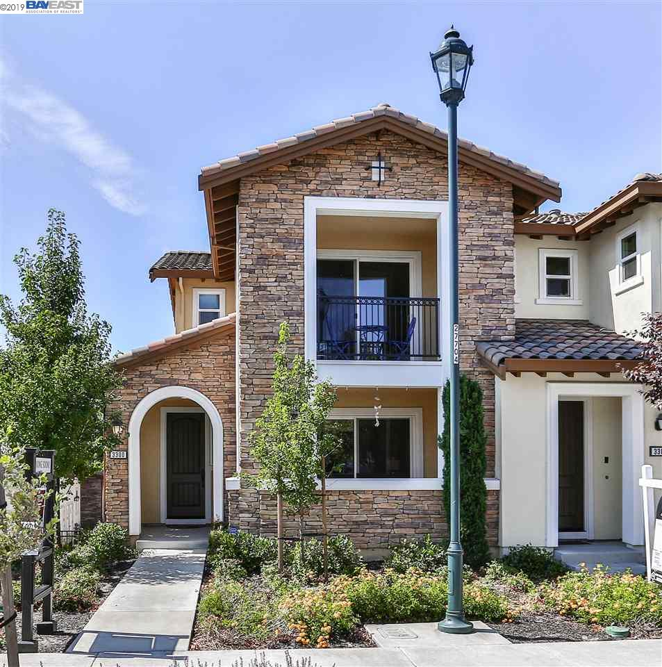 Buying or Selling DUBLIN Real Estate, MLS:40877518, Call The Gregori Group 800-981-3134