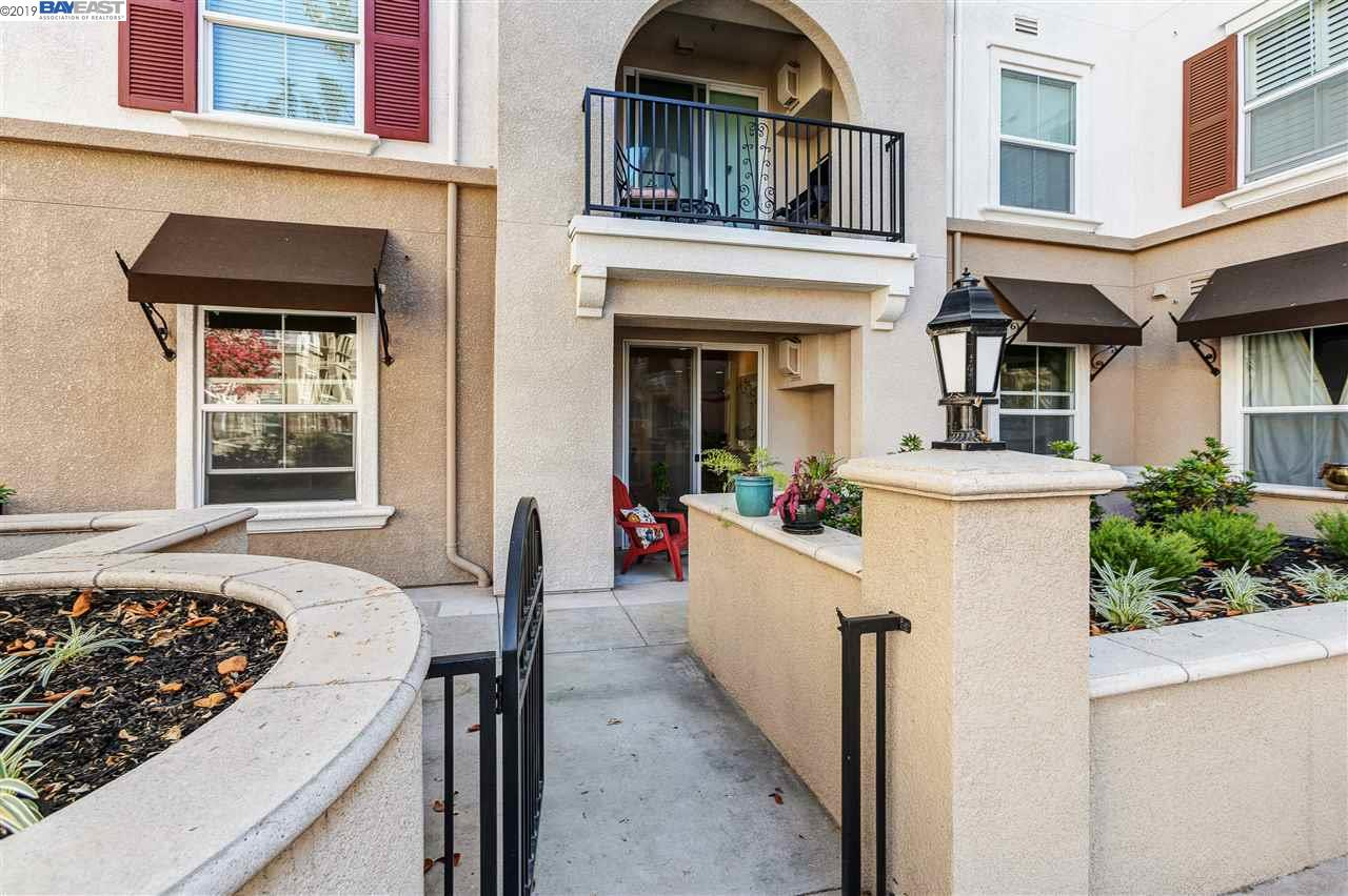 Buying or Selling DUBLIN Real Estate, MLS:40877537, Call The Gregori Group 800-981-3134
