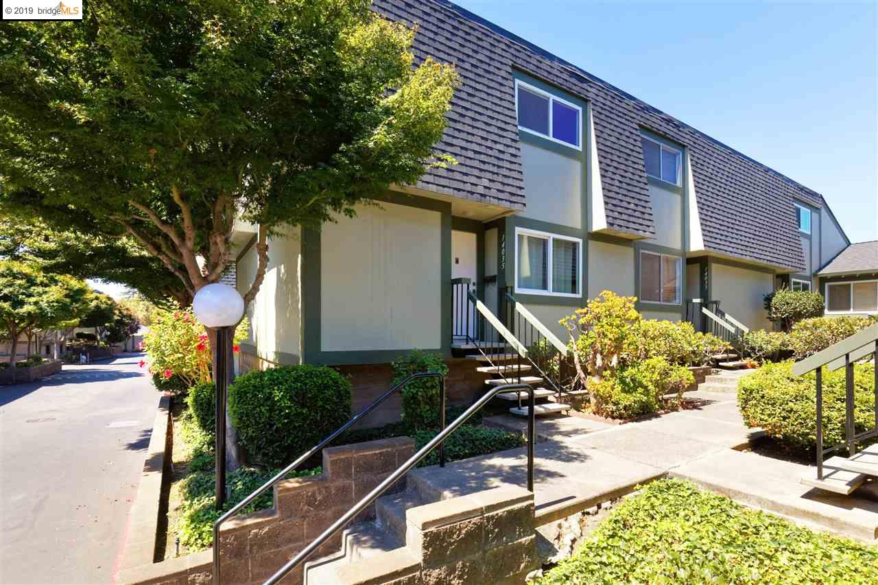 Buying or Selling SAN LEANDRO Real Estate, MLS:40877552, Call The Gregori Group 800-981-3134