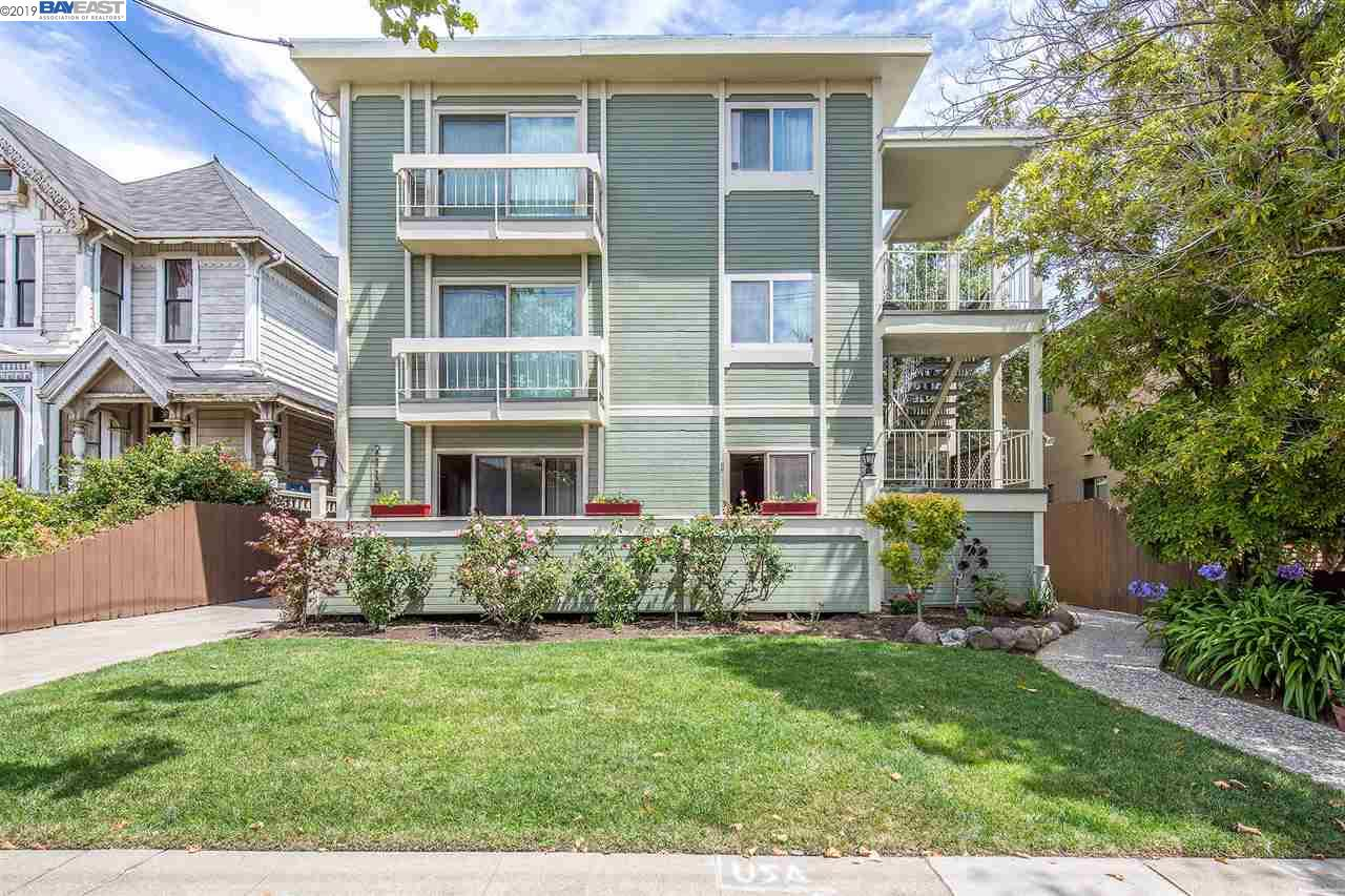 Buying or Selling ALAMEDA Real Estate, MLS:40877563, Call The Gregori Group 800-981-3134