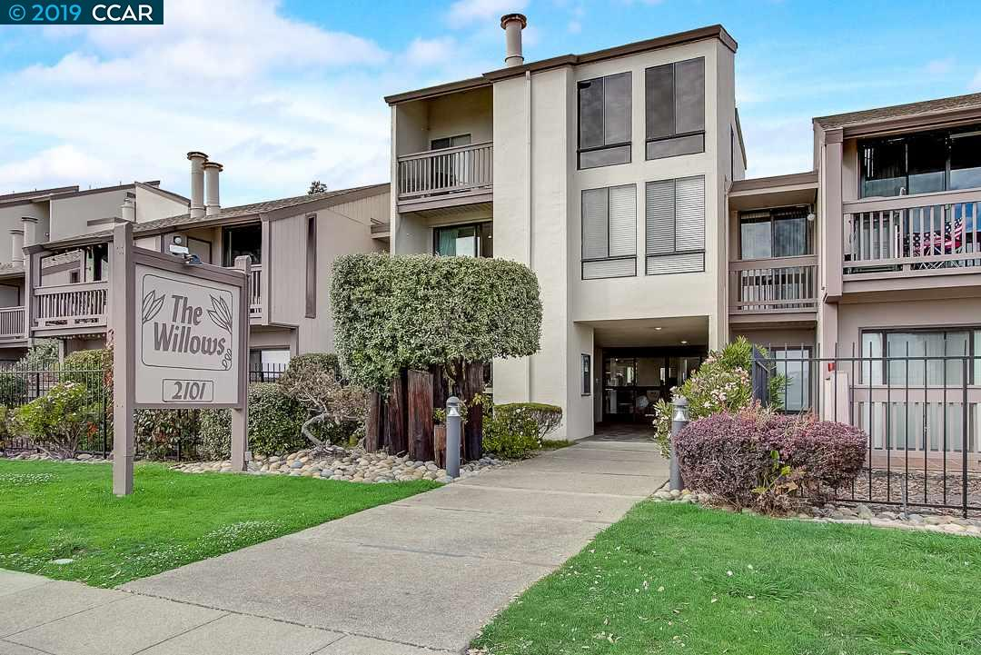Buying or Selling ALAMEDA Real Estate, MLS:40877574, Call The Gregori Group 800-981-3134