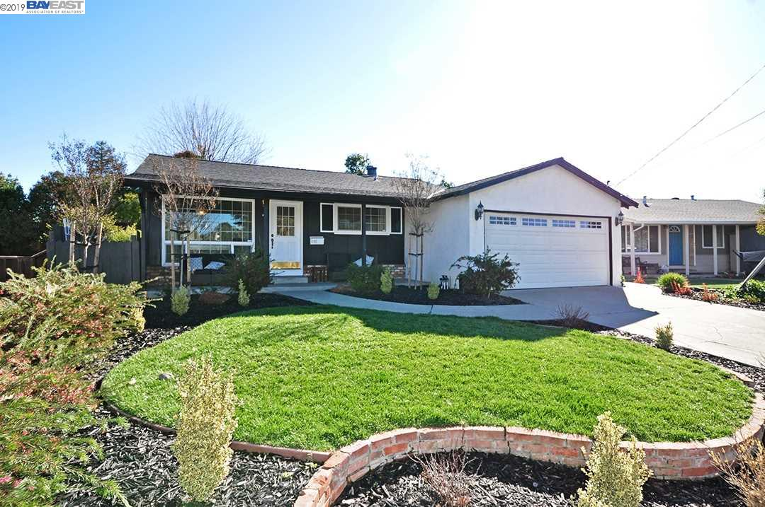 Buying or Selling LIVERMORE Real Estate, MLS:40877584, Call The Gregori Group 800-981-3134