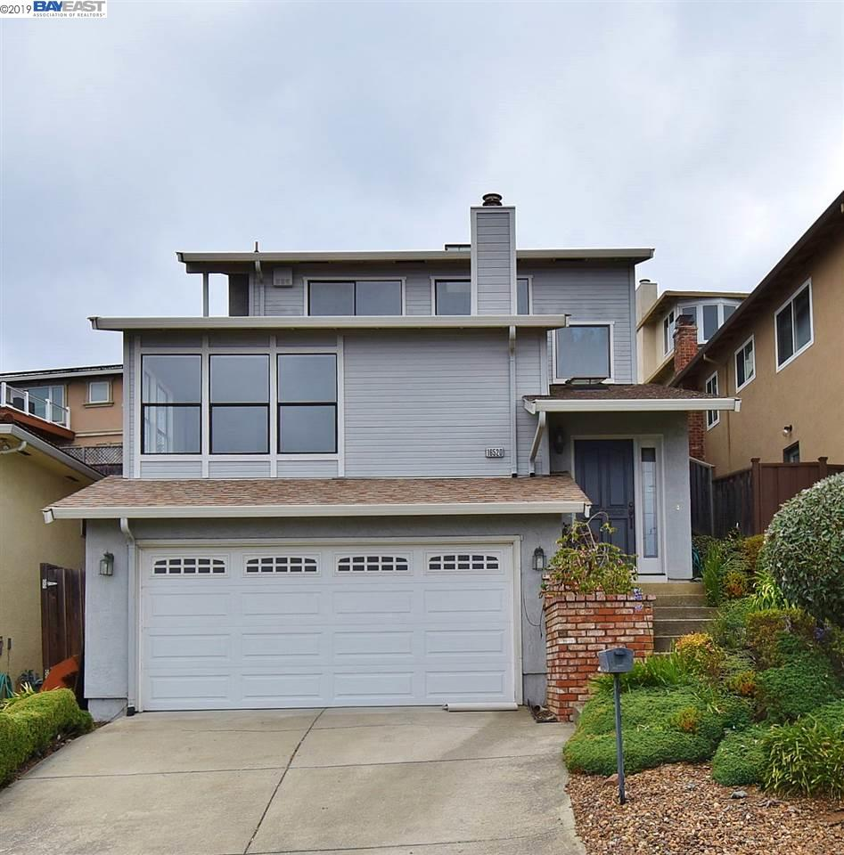 Buying or Selling SAN LEANDRO Real Estate, MLS:40877632, Call The Gregori Group 800-981-3134