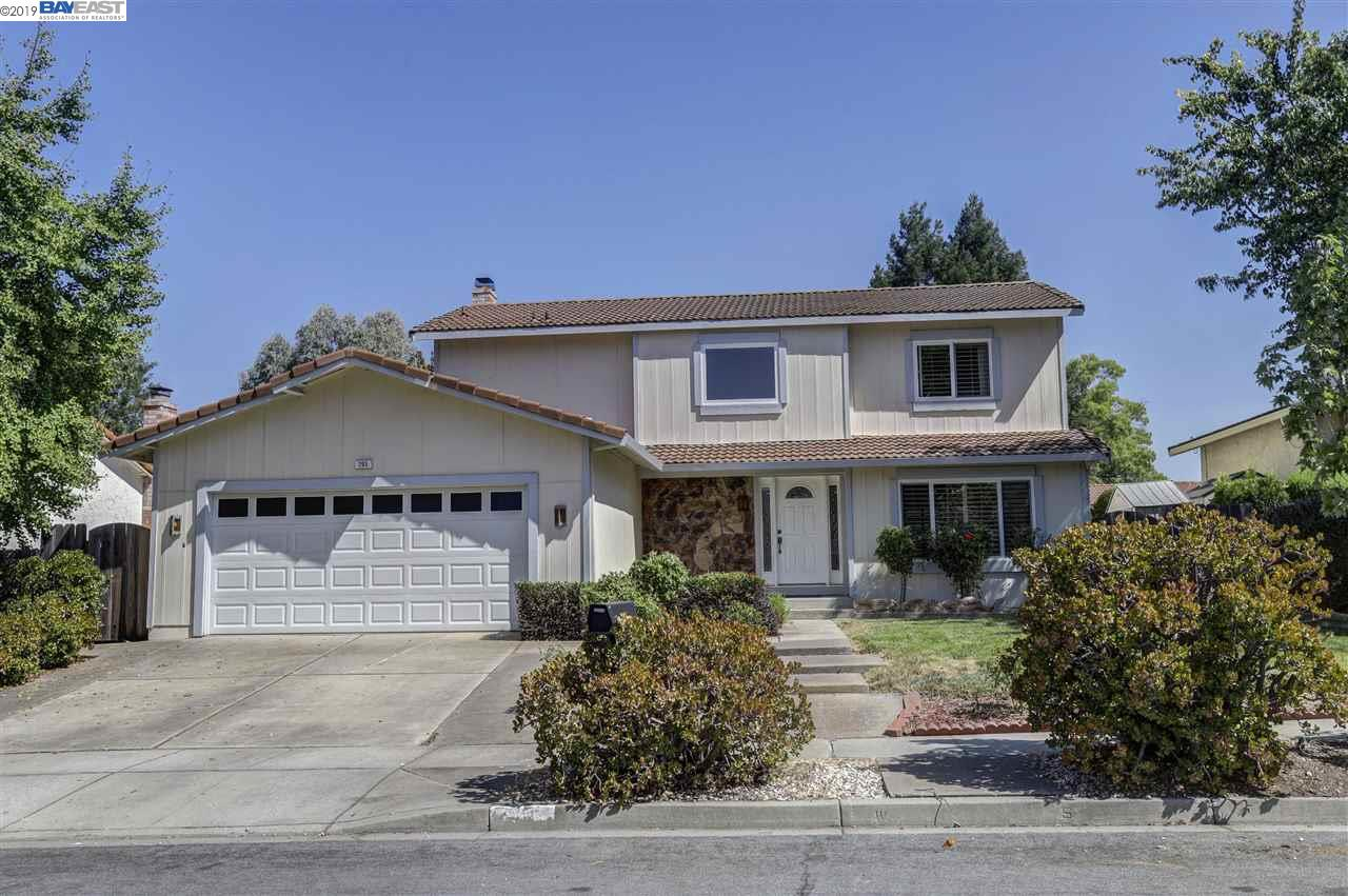 Buying or Selling FREMONT Real Estate, MLS:40877649, Call The Gregori Group 800-981-3134