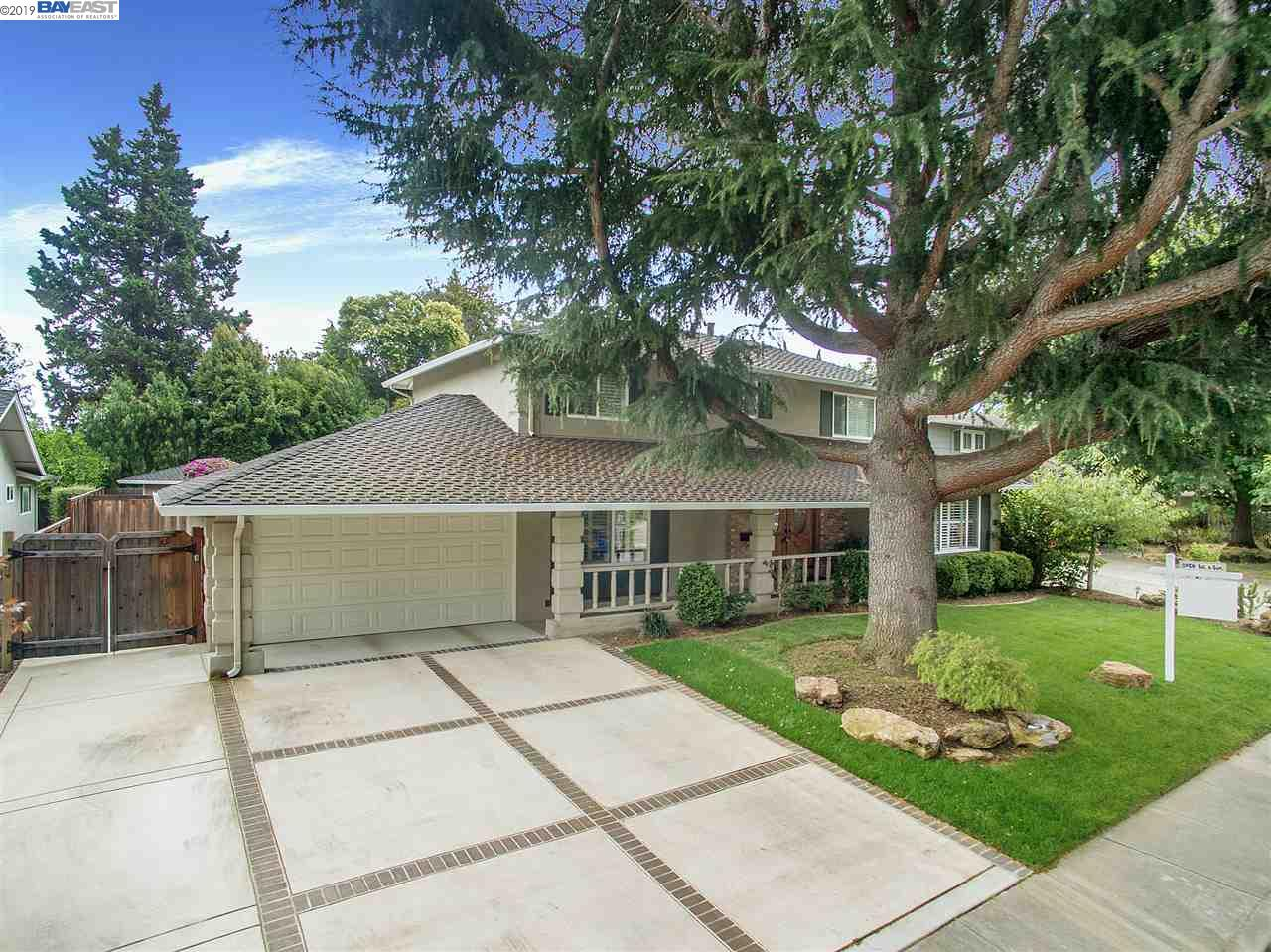 Buying or Selling FREMONT Real Estate, MLS:40877694, Call The Gregori Group 800-981-3134