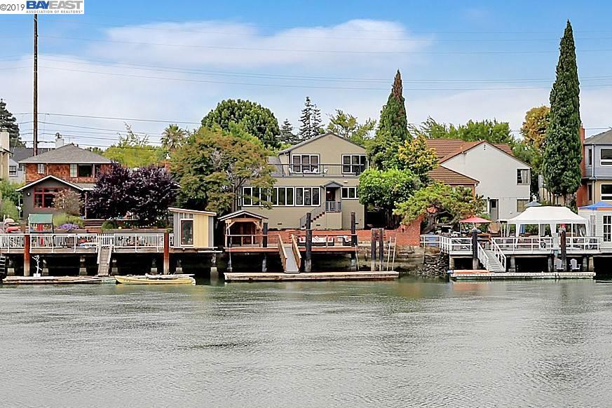 Buying or Selling ALAMEDA Real Estate, MLS:40877716, Call The Gregori Group 800-981-3134