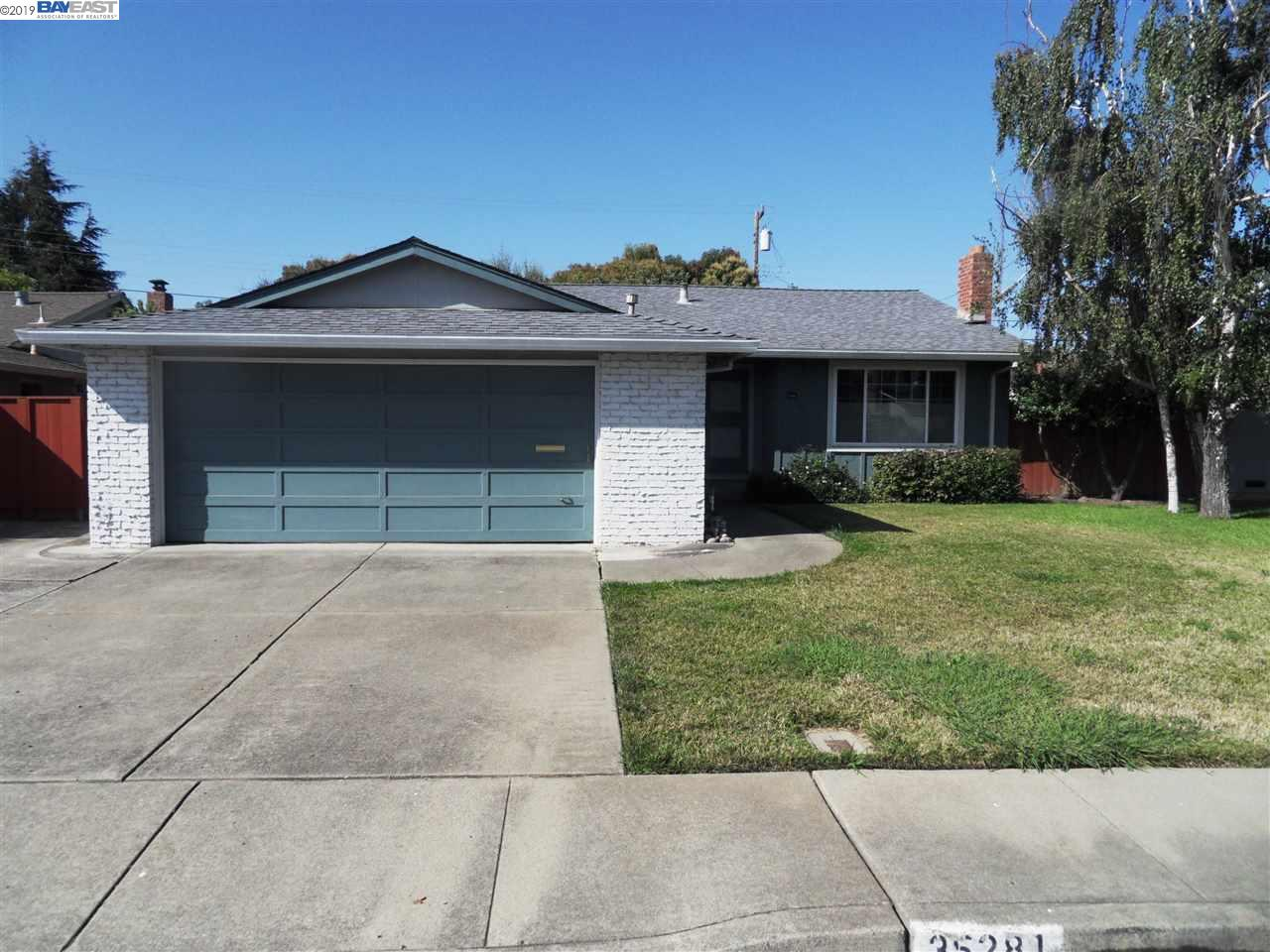 Buying or Selling FREMONT Real Estate, MLS:40877752, Call The Gregori Group 800-981-3134
