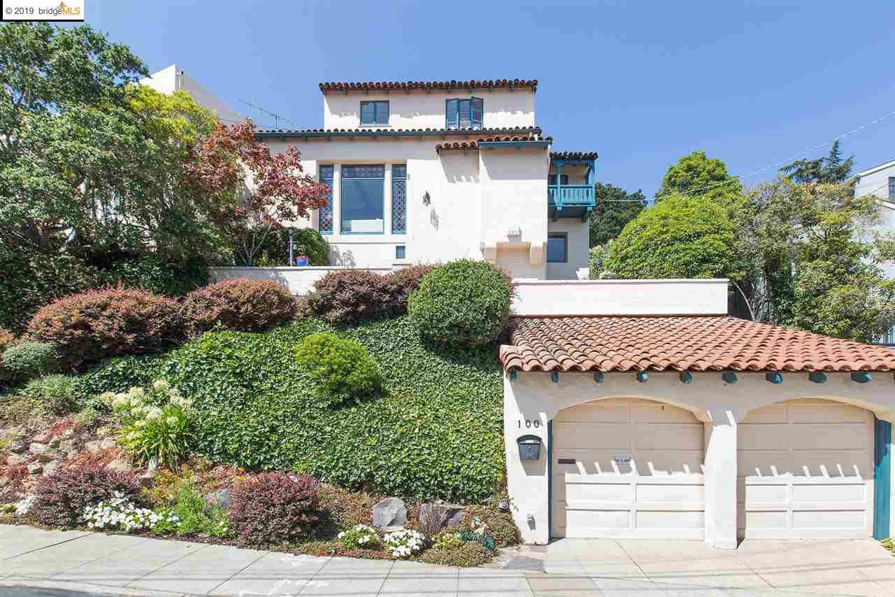Buying or Selling PIEDMONT Real Estate, MLS:40877768, Call The Gregori Group 800-981-3134