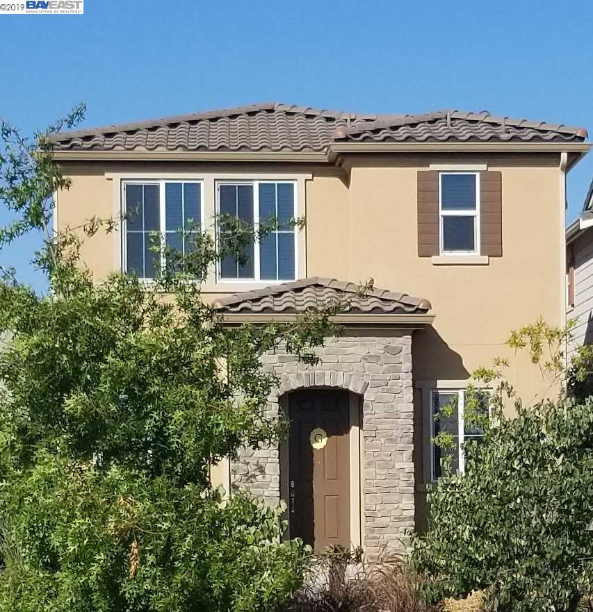 Buying or Selling LIVERMORE Real Estate, MLS:40877839, Call The Gregori Group 800-981-3134