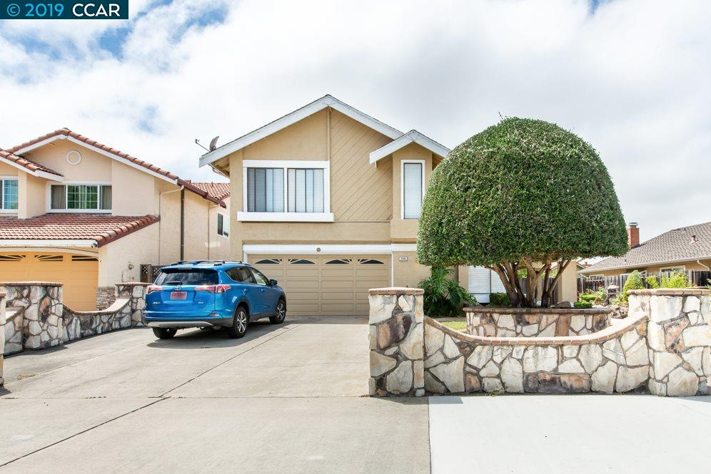 Buying or Selling FREMONT Real Estate, MLS:40877863, Call The Gregori Group 800-981-3134