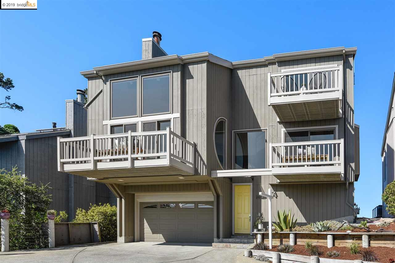 Buying or Selling OAKLAND Real Estate, MLS:40877896, Call The Gregori Group 800-981-3134