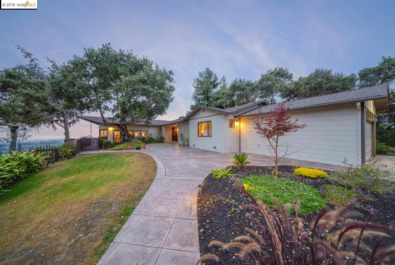 Buying or Selling OAKLAND Real Estate, MLS:40877899, Call The Gregori Group 800-981-3134