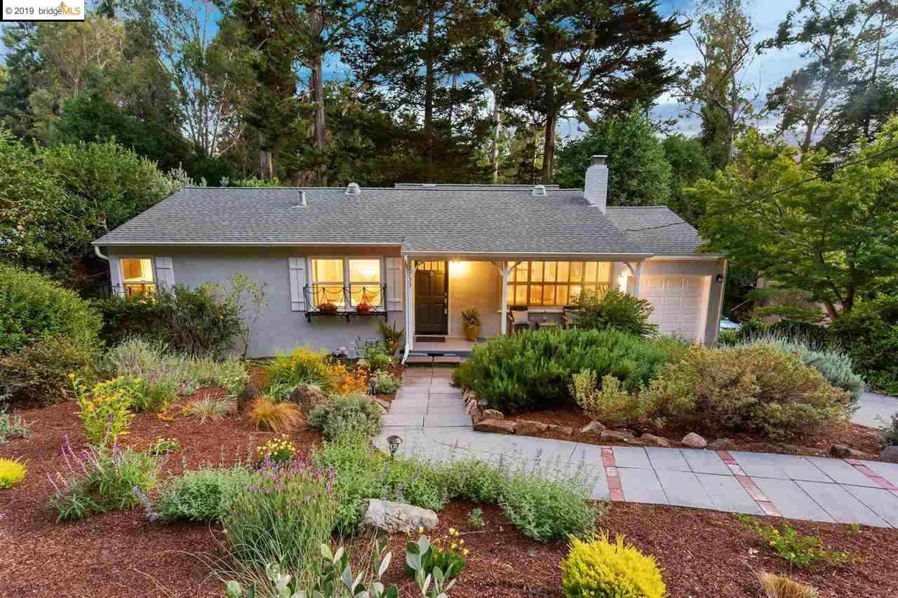 Buying or Selling OAKLAND Real Estate, MLS:40877912, Call The Gregori Group 800-981-3134