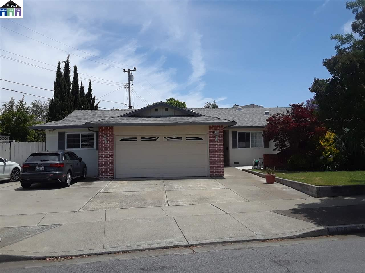 Buying or Selling FREMONT Real Estate, MLS:40877937, Call The Gregori Group 800-981-3134